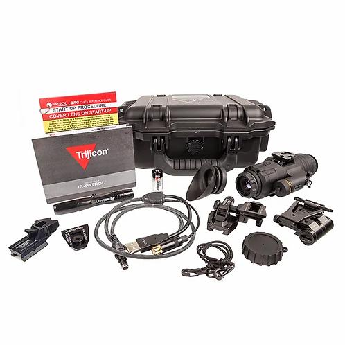 Trijicon IR PATROL M300W 19mm Black Tactical Kit