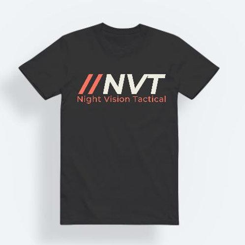 NVT T-Shirts
