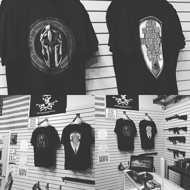 New Shipment of Pipe Hitters Union shirts just in !  Stop into the store and pick yours up !  #bulli