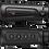 Thumbnail: AGM Asp-Micro TM160