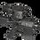 Thumbnail: AGM SECUTOR TS25- 384