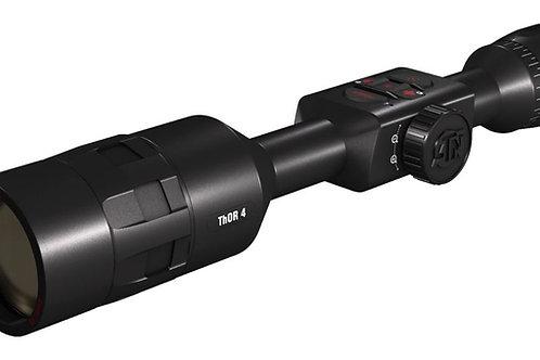 ATN ThOR 4 640 4-40x Thermal Smart HD Rifle Scope
