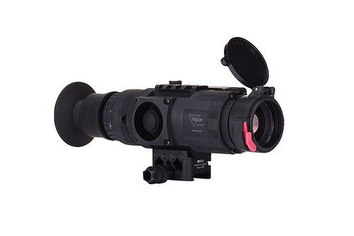 Trijicon REAP-IR Type 2 35mm