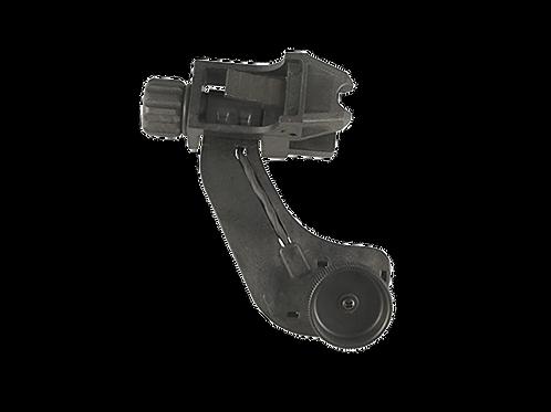 PVS14 J-Arm, Head/Helmet mount interface