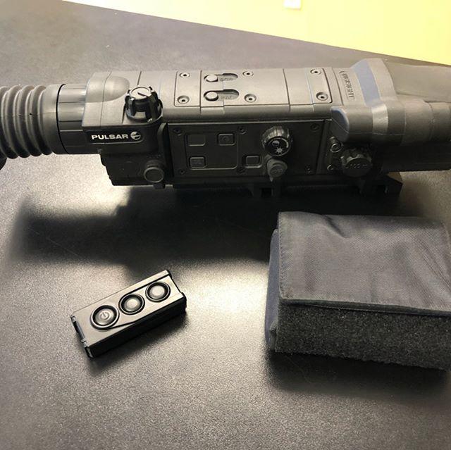 EPS5 External Battery Pack.  Reg price $1599 SALE price _ $1295