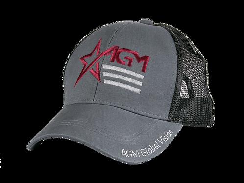 Swag - AGM Cap