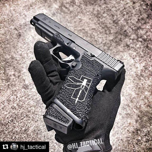 #Repost _hj_tactical (_get_repost)_・・・_T