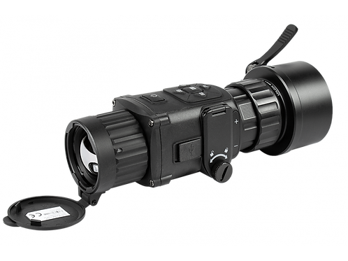 AGM Rattler TC35-384 Thermal Clip-On