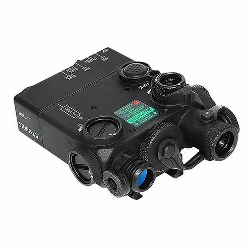 Steiner DBAL-I2 Green Laser 9003   9006