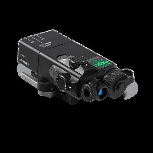Steiner OTAL-C IR Laser