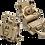 Thumbnail: Wilcox Industries L4 G24 NVG Mount