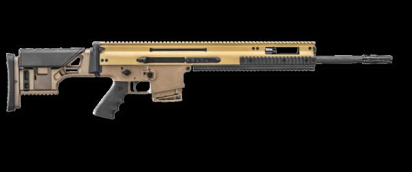 FN_Scar_20s_Rotators-600x250