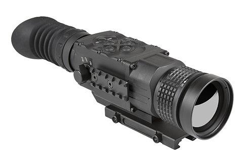 AGM PYTHON TS50-640