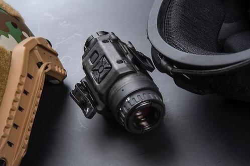 NOX Thermal Monocular, 18mm lens