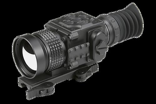 AGM SECUTOR TS50- 384
