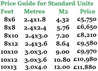 standard price measurementys.jpg