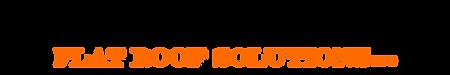 MFRS OG Logo.png