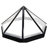 Hexagon Skylight.jpg