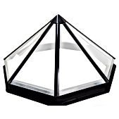 Hexagon Skylight.jpg