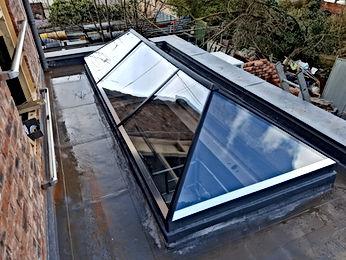 flat-roof-lantern-skylight.jpg