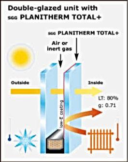 planitherm-1.jpg