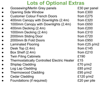 Optional extras 23.9.PNG