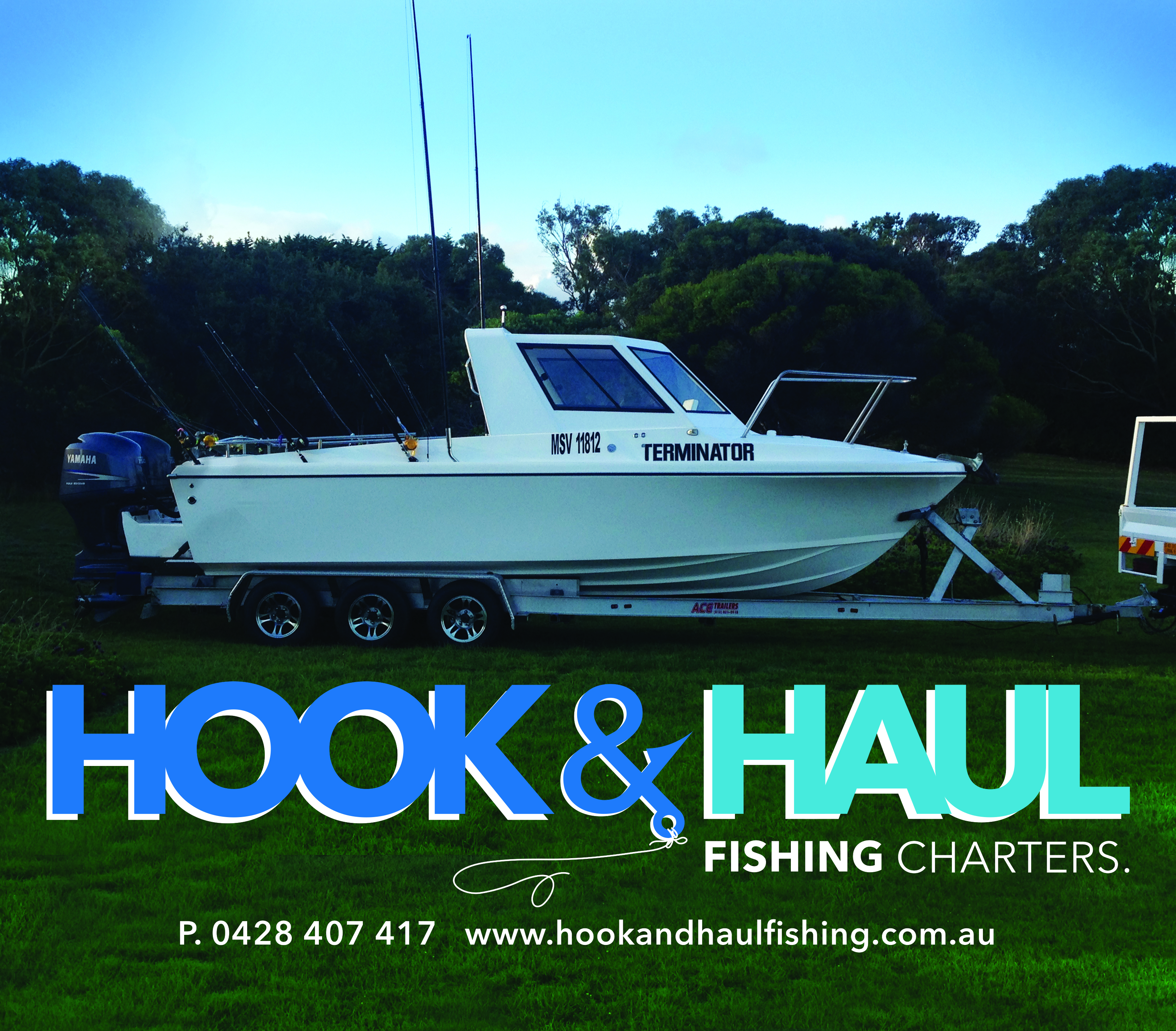 Hook&Haul_Photo