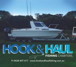 Hook&Haul_Photo