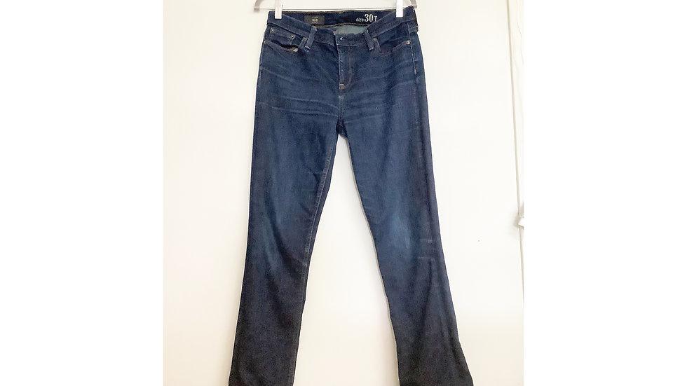 J. Crew Reid Jeans Size 30
