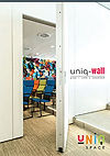 uniqwall_cover.jpg