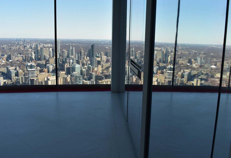 CN Tower_2.jpg