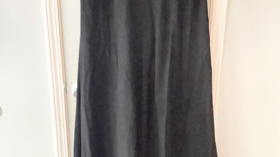 Gemini 100% Wool Cape Size M