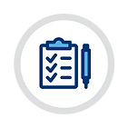 project_management_button.png