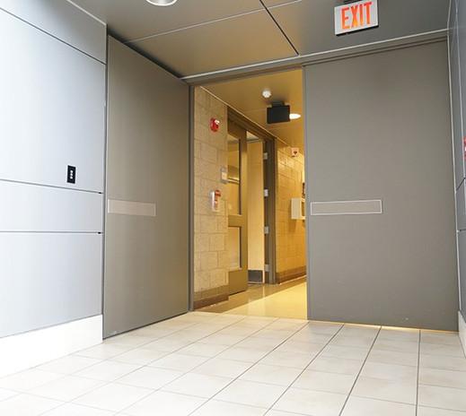 Total Door_2.jpg