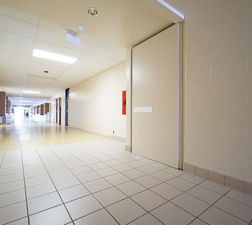 Total Door_5.jpg