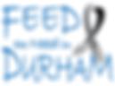 feed the need logo