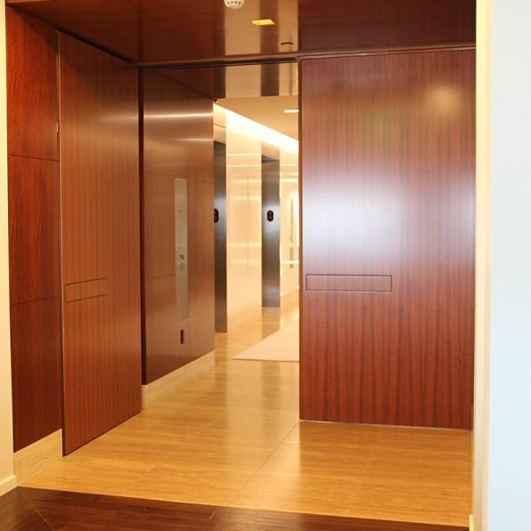 Total Door_8.jpg