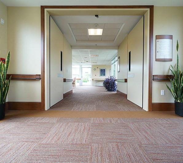 Total Door_6.jpg