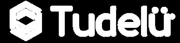 tudelu_logo white.png