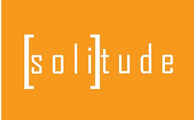 solitude-button-new.jpg