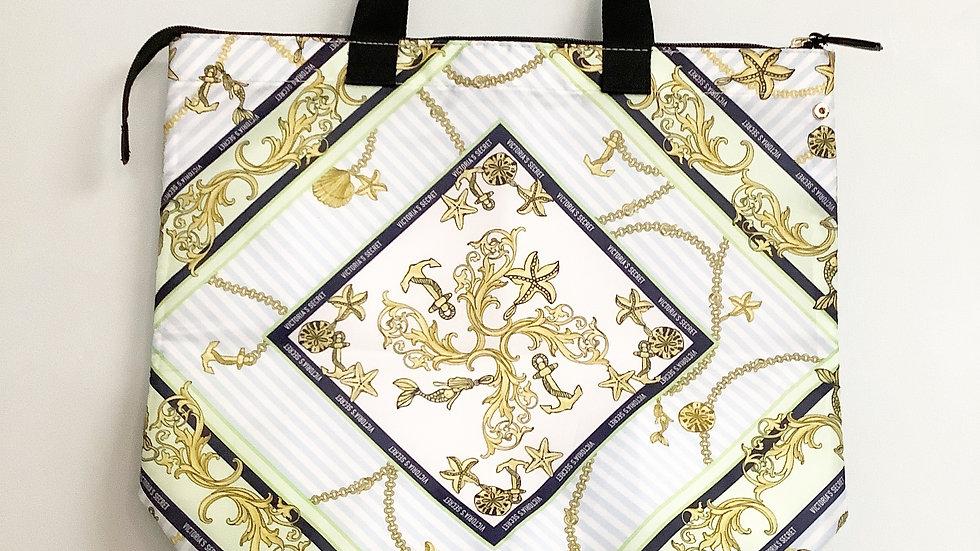 Victoria's Secret Insulated Tote