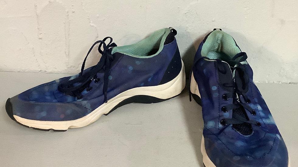 Vionic 335 Tourney W9004 Running Shoe Size 9