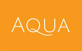 aqua-button-new.jpg