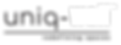 Uniqwall_logo_CORRECT.png