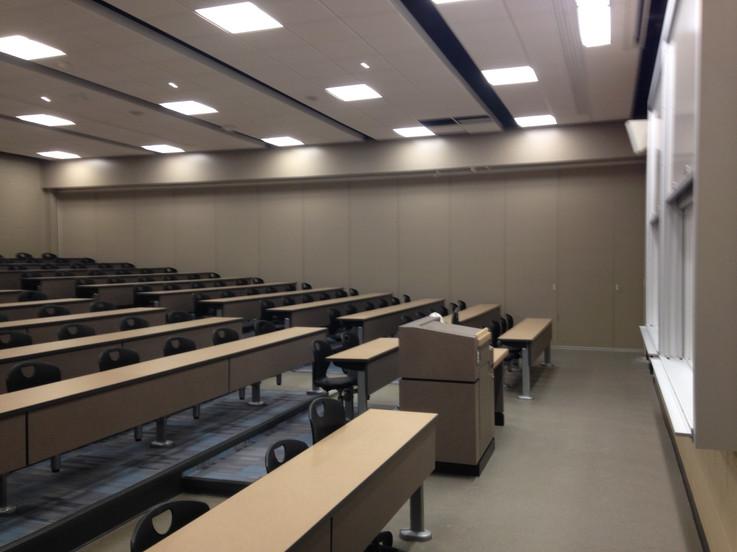 St Clair College.JPG