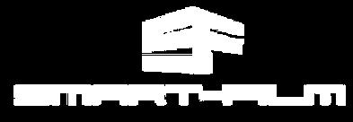 Smart-Film-logo-WHITE-version.png