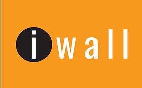 iwall-button-new.jpg