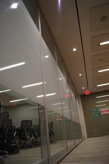 Barrick Gold Moveo Glass.JPG