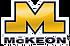 McKeon_logo.png
