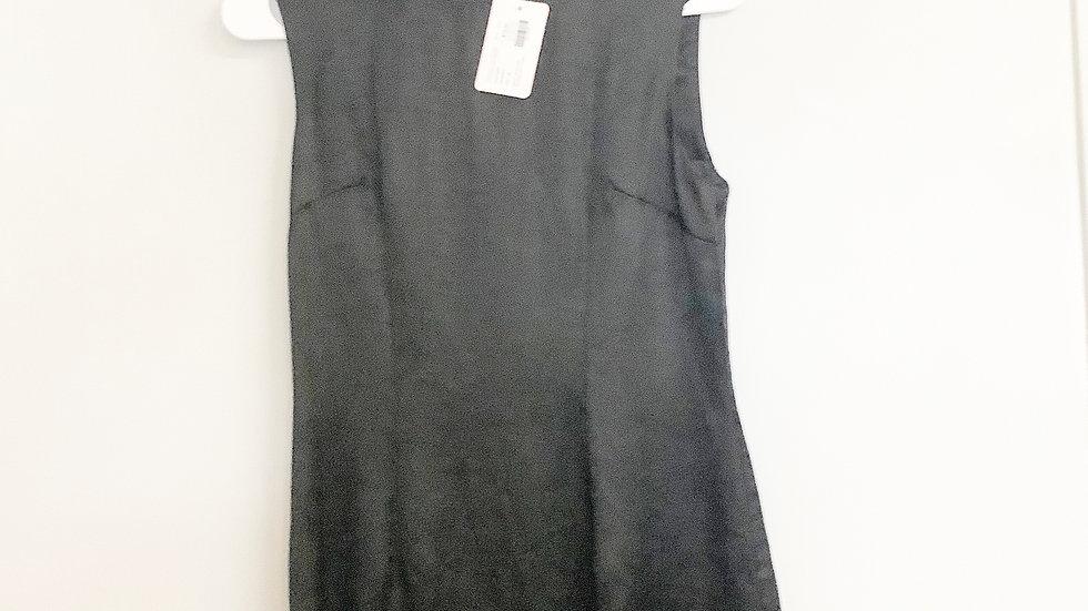 Rampage Little Black Dress Size 5